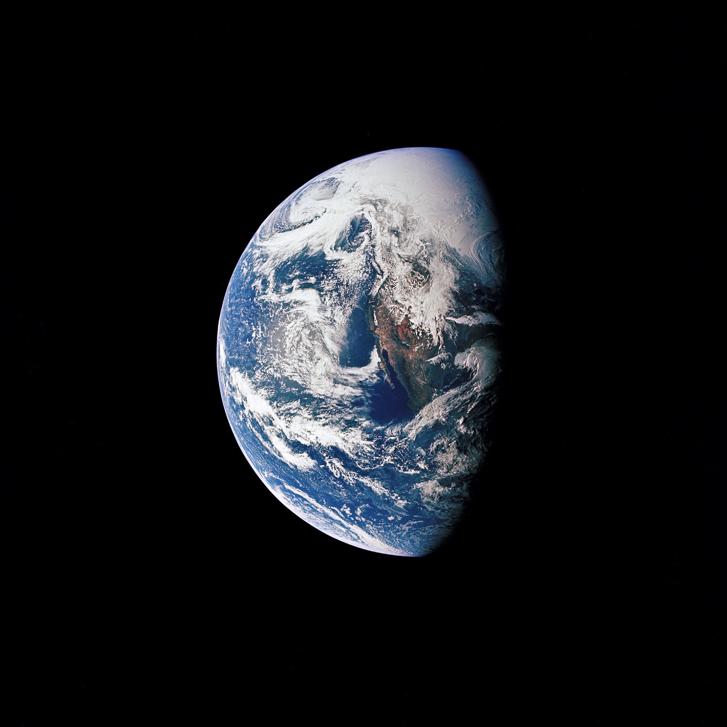 142960 скачать обои Космос, Пространство, Земля, Планета - заставки и картинки бесплатно