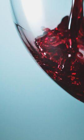 17842 скачать обои Фон, Вино - заставки и картинки бесплатно