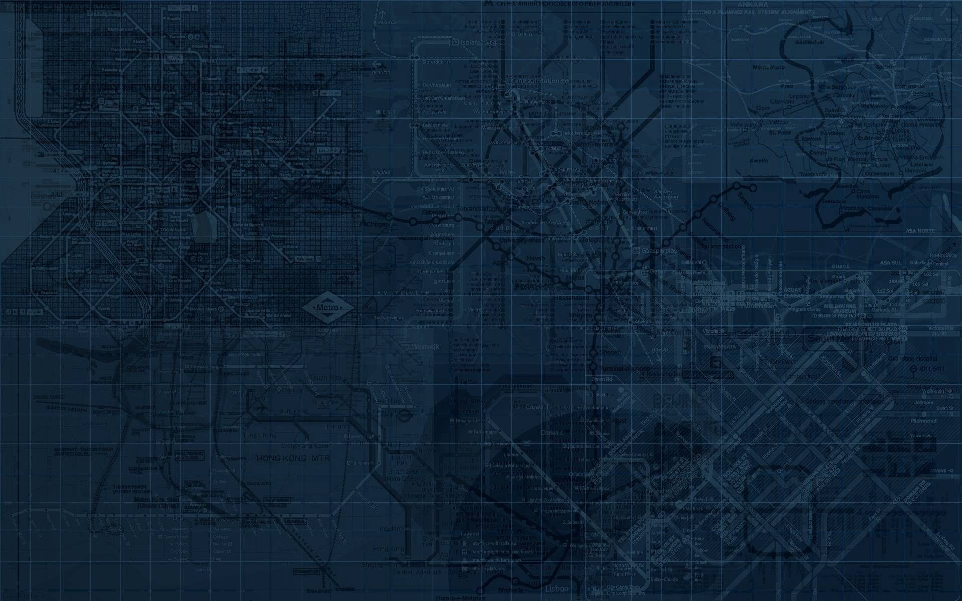 120812 download wallpaper Background, Dark, Texture, Lines, Textures, Stains, Spots, Map screensavers and pictures for free