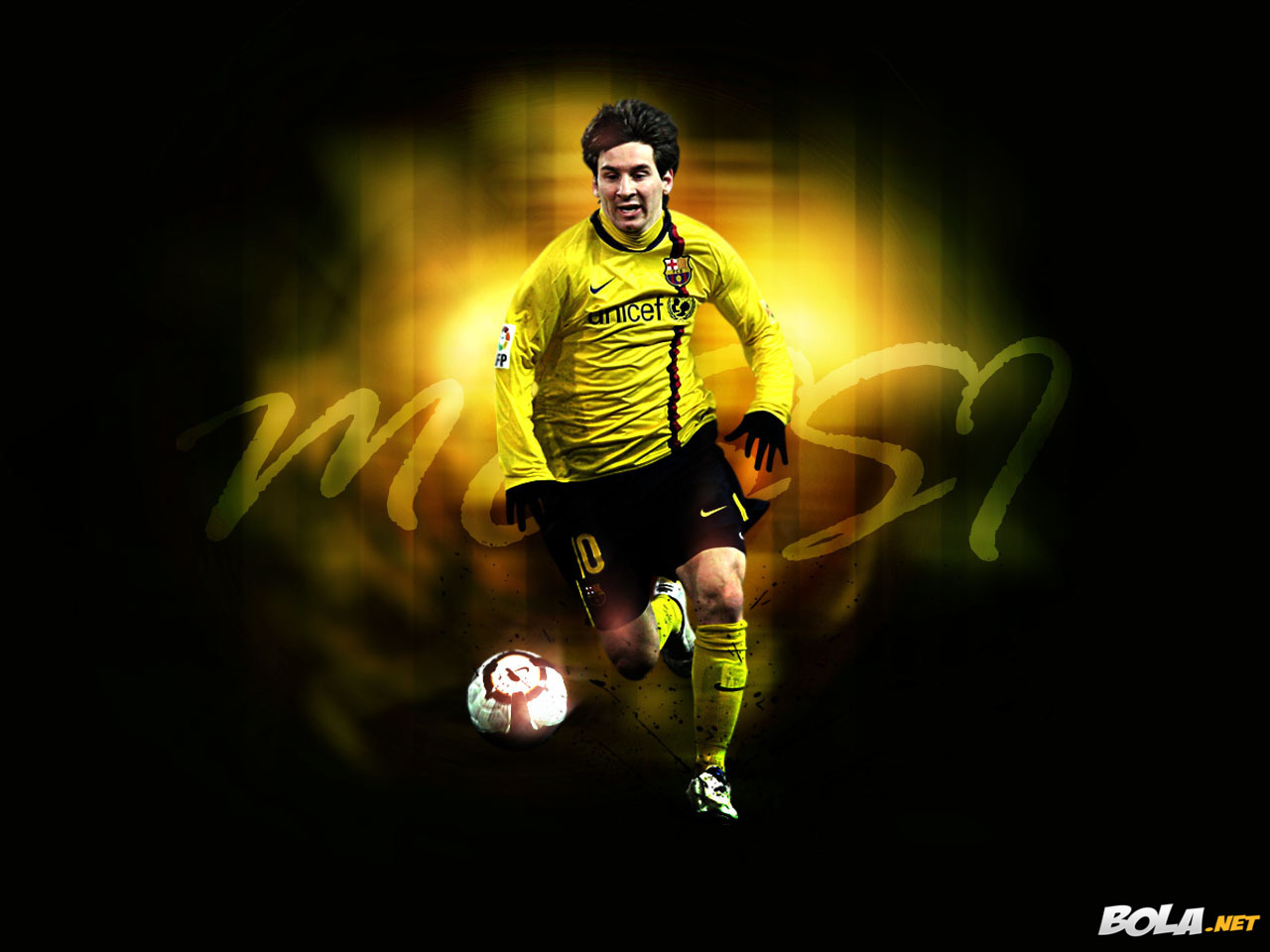 15771 download wallpaper Sports, People, Football, Men screensavers and pictures for free
