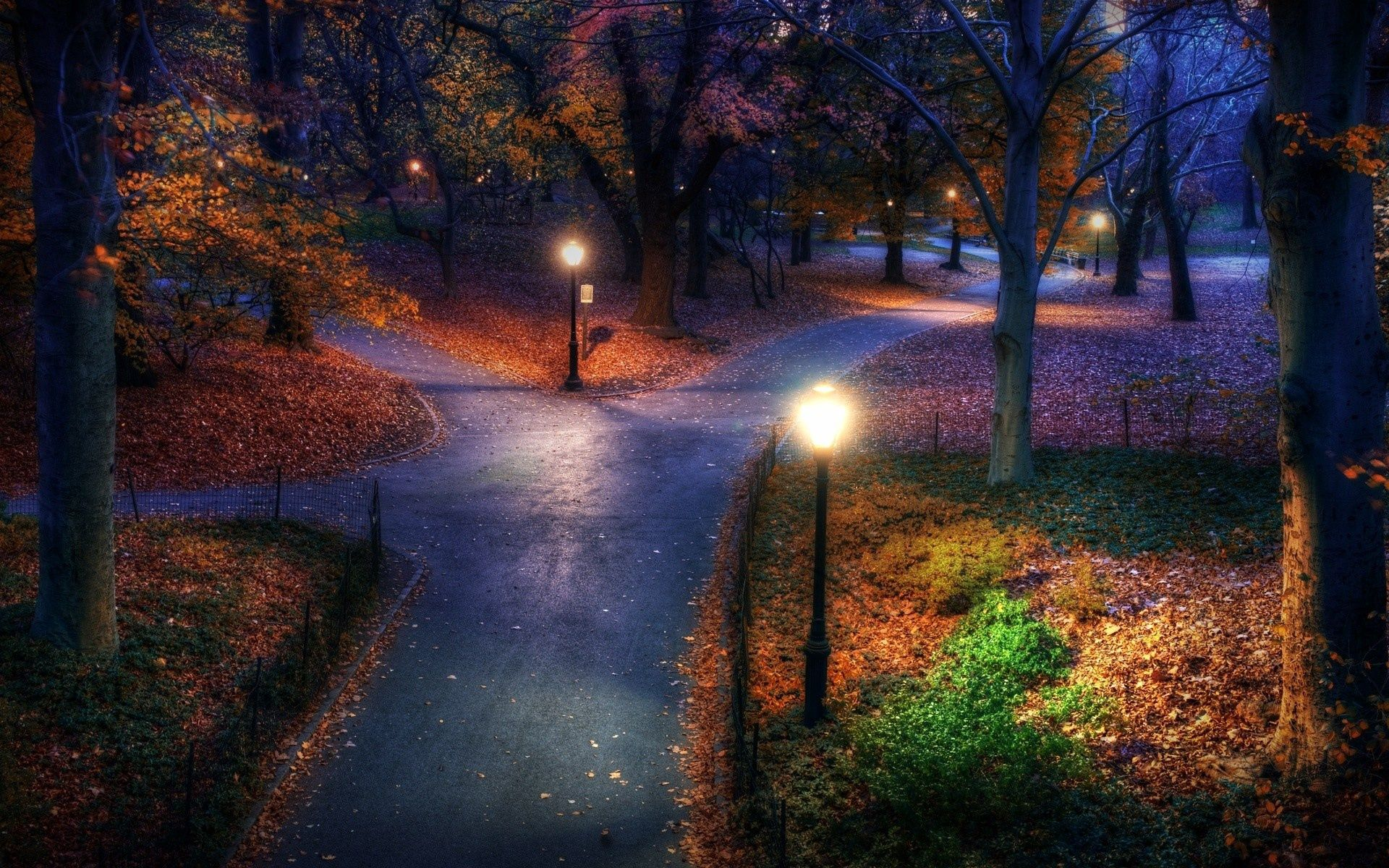 Popular Autumn images for mobile phone
