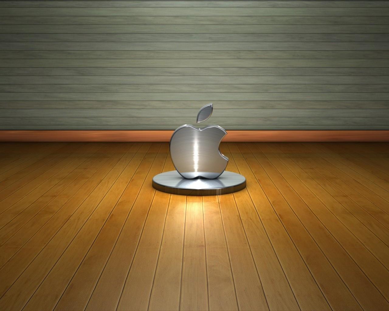 38688 скачать обои Apple, Бренды - заставки и картинки бесплатно