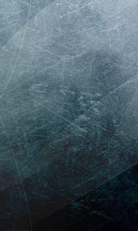 150112 baixar papel de parede Texturas, Textura, Linhas, Fundo, Brilhar, Luz, Superfície - protetores de tela e imagens gratuitamente