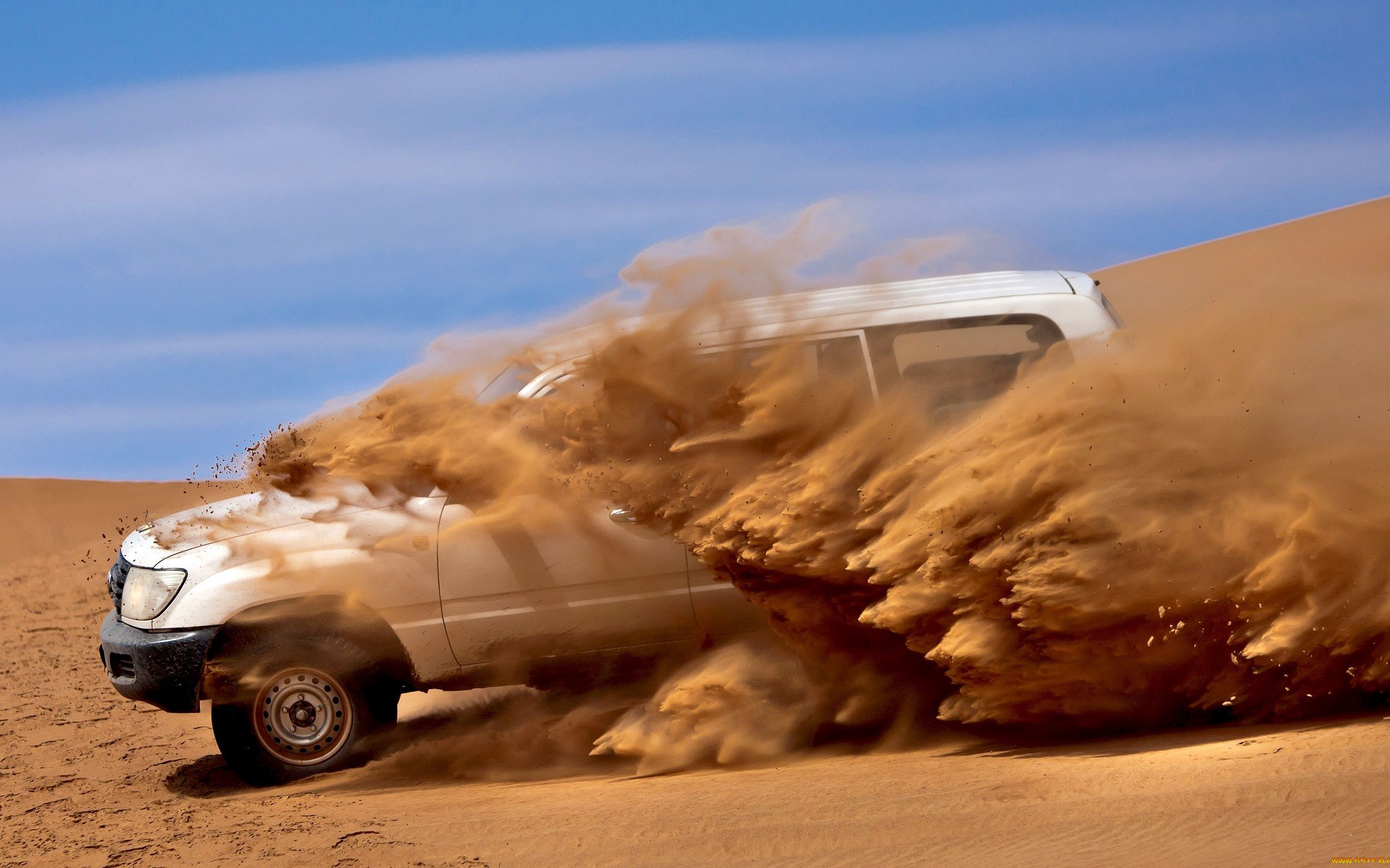 23340 download wallpaper Transport, Auto, Desert, Rally screensavers and pictures for free