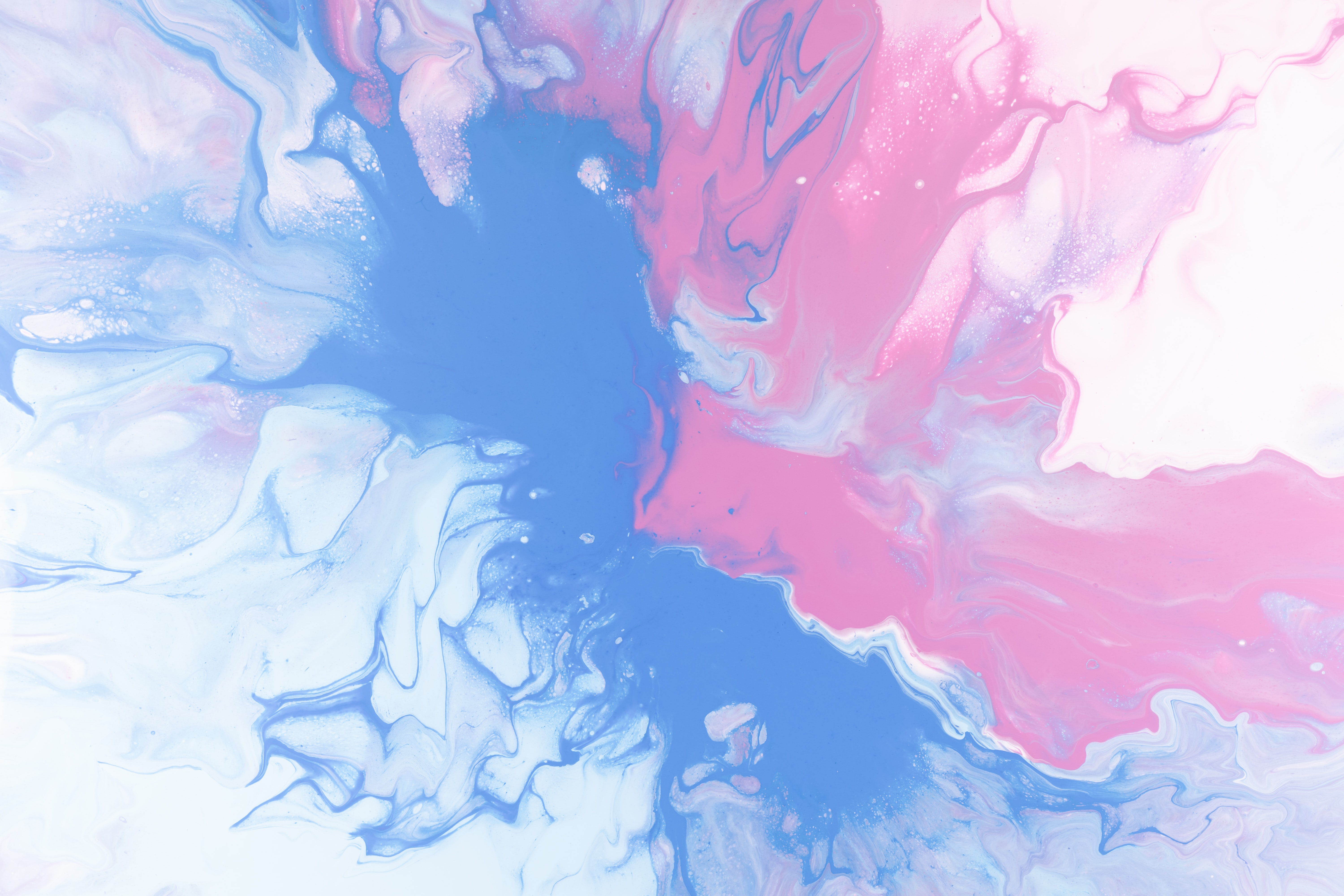 92304 download wallpaper Abstract, Paint, Liquid, Divorces, Faded screensavers and pictures for free