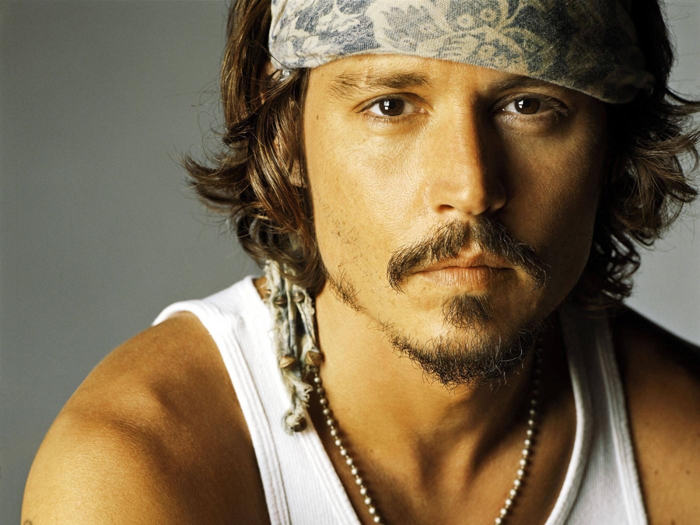 29383 Заставки и Обои Джонни Депп (Johnny Depp) на телефон. Скачать Люди, Актеры, Мужчины, Джонни Депп (Johnny Depp) картинки бесплатно
