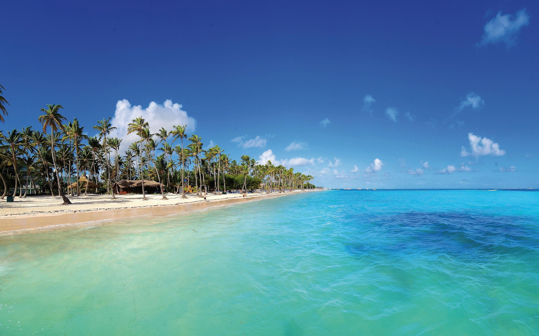 54779 Заставки и Обои Песок на телефон. Скачать Природа, Пляж, Песок, Пальмы, Тропики, Мальдивы картинки бесплатно