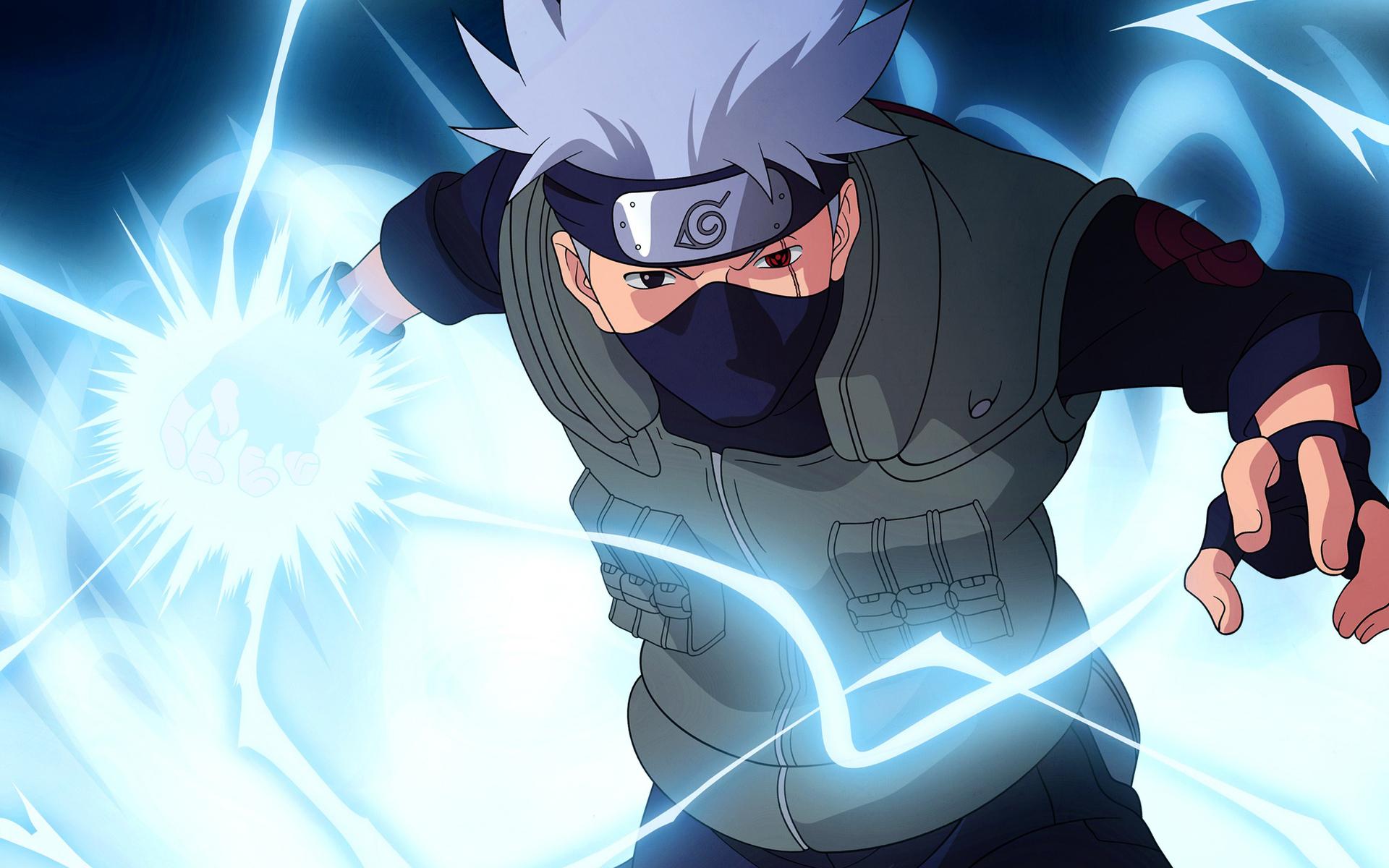 34008 скачать обои Аниме, Мужчины, Наруто (Naruto) - заставки и картинки бесплатно
