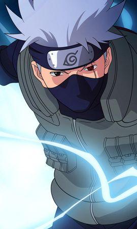 34008 papel de parede 1080x1920 em seu telefone gratuitamente, baixe imagens Anime, Homens, Naruto 1080x1920 em seu celular