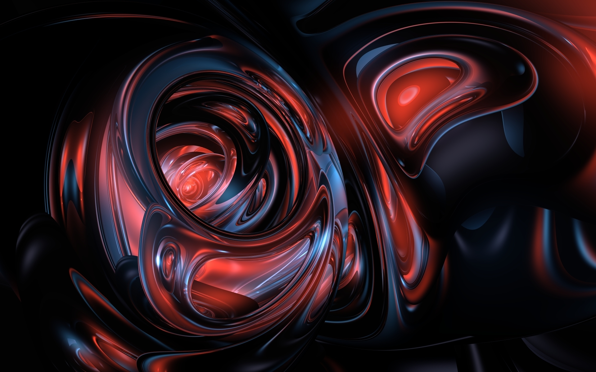 27497 Wallpapers and Background images on your desktop. Download Background, Abstract pictures on PC for free