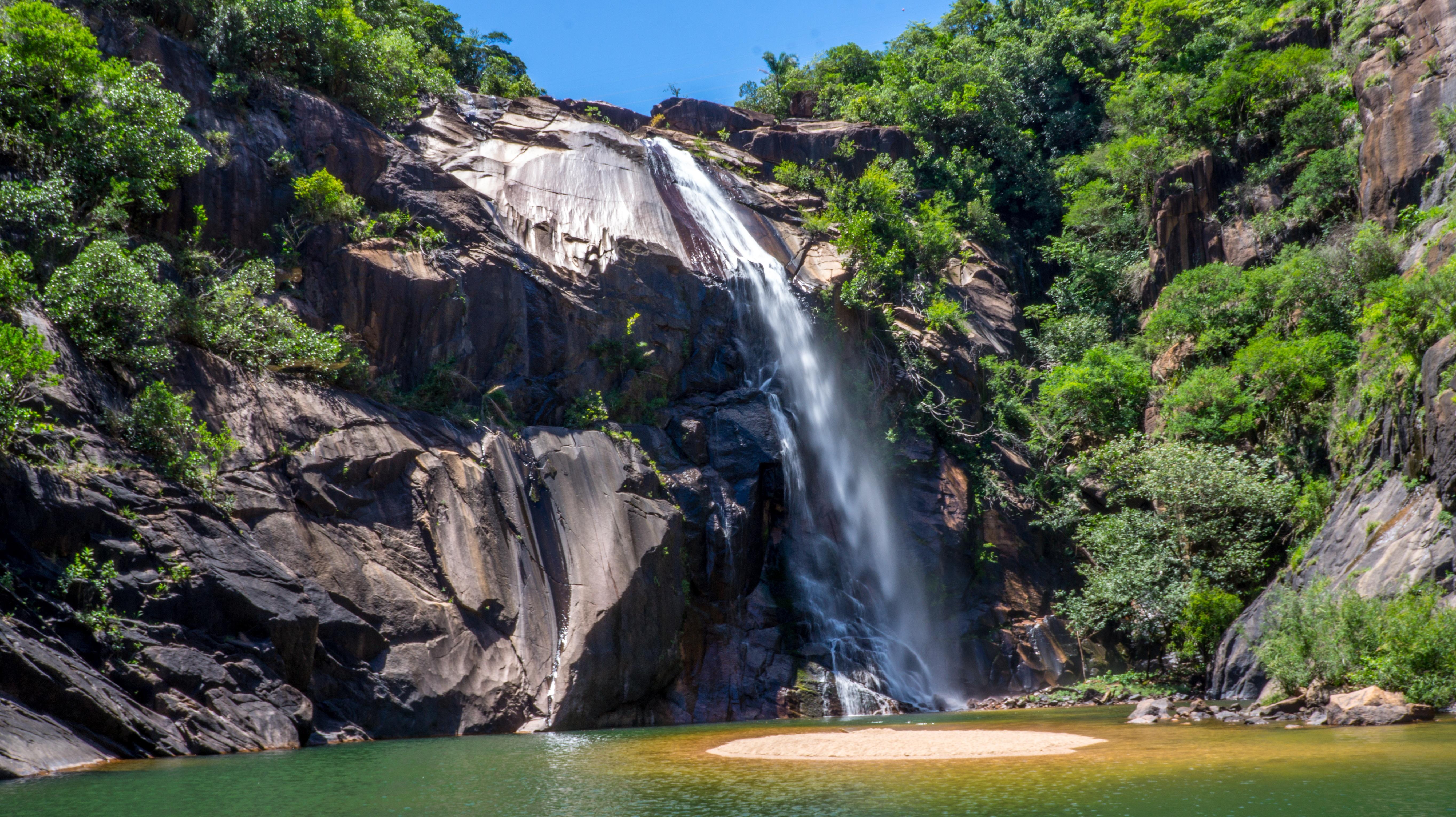 64655 économiseurs d'écran et fonds d'écran Nature sur votre téléphone. Téléchargez Nature, Cascade, Se Rompre, Précipice, Brésil, São Paulo, Sao Paulo images gratuitement