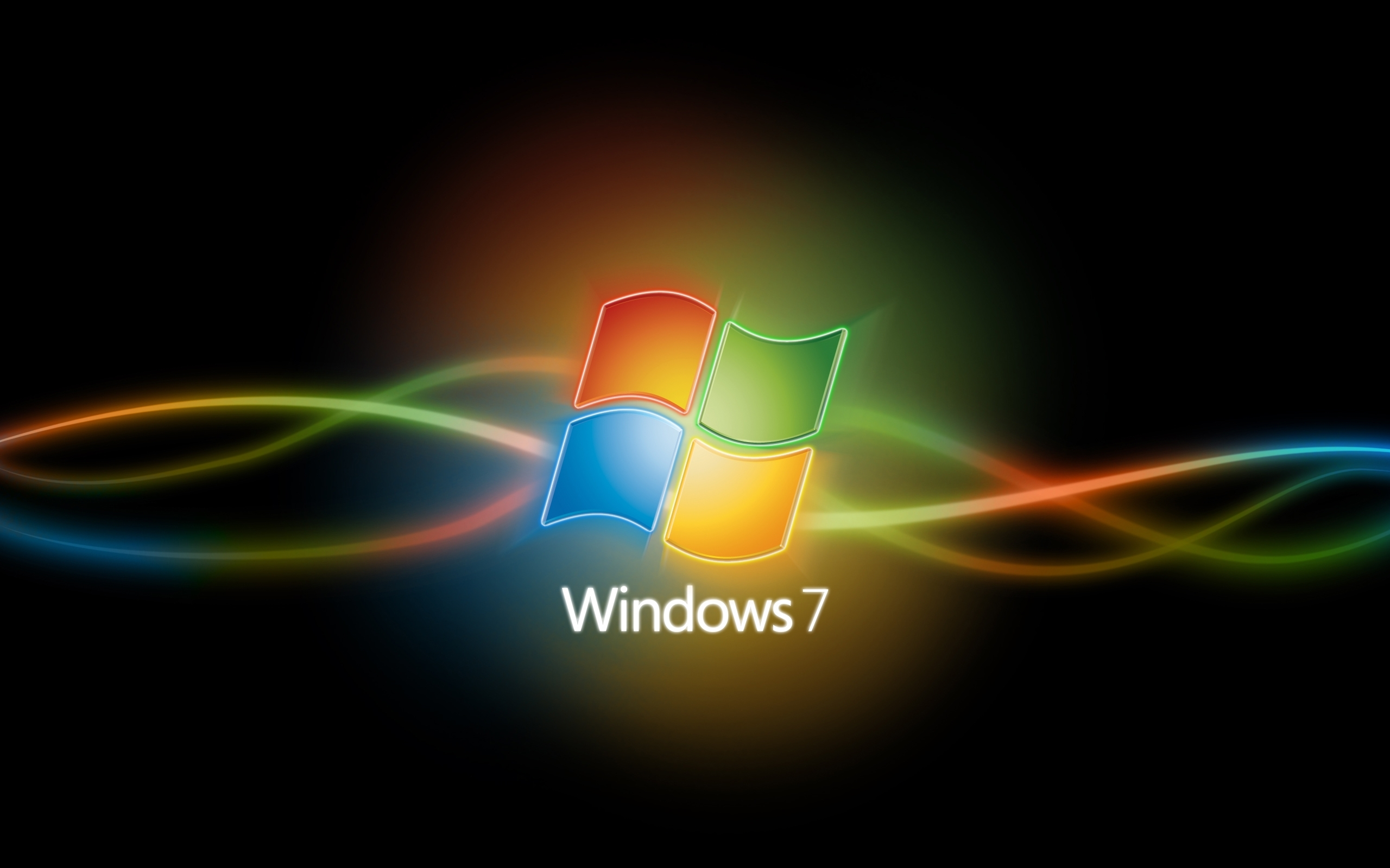 24882 Заставки и Обои Бренды на телефон. Скачать Windows, Бренды, Логотипы, Фон картинки бесплатно