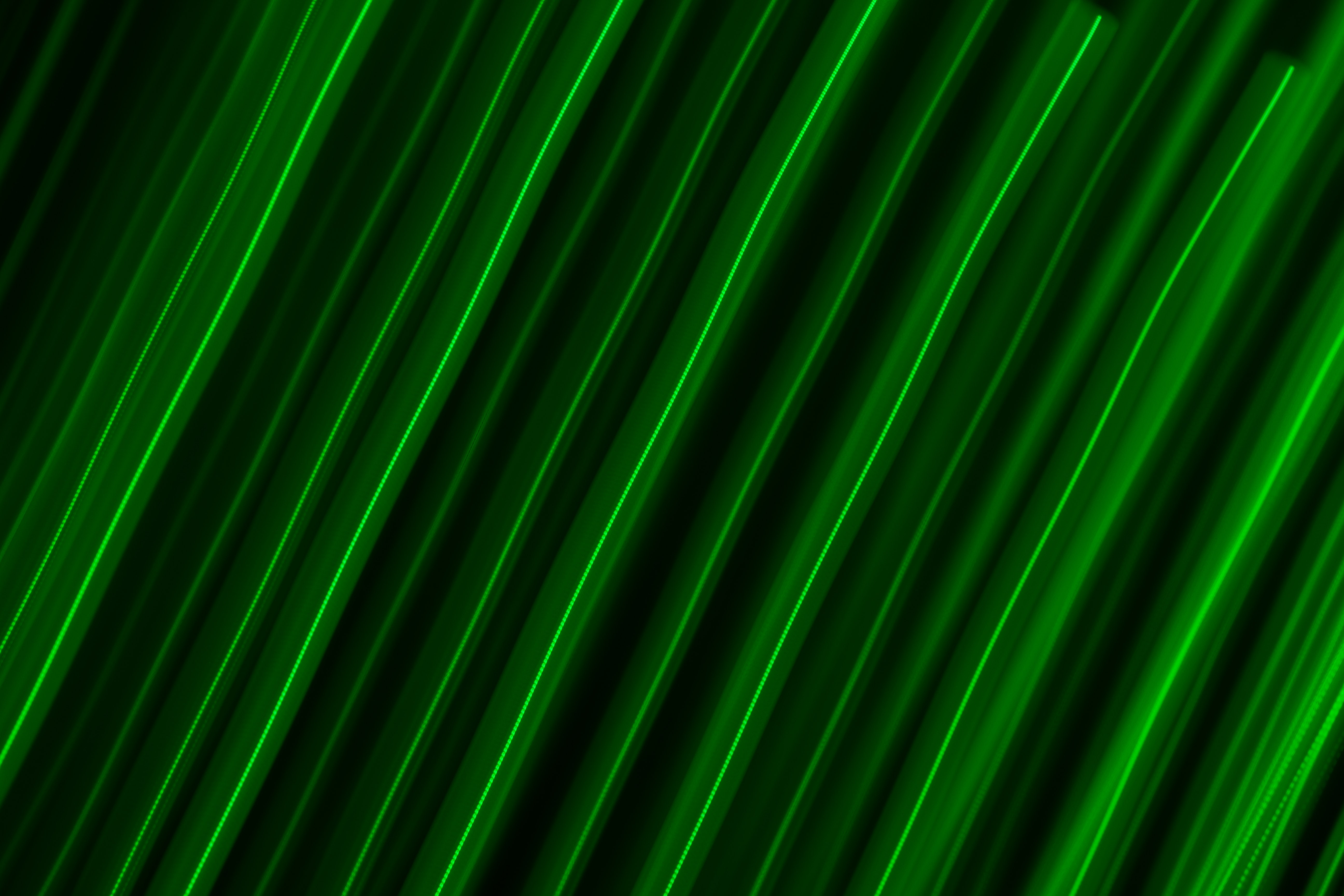 89343 download wallpaper Abstract, Stripes, Streaks, Lines, Neon, Diagonal screensavers and pictures for free