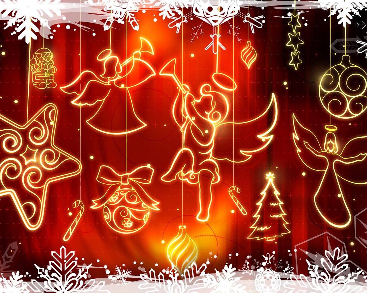 32326 download wallpaper Holidays, Background, Christmas, Xmas screensavers and pictures for free