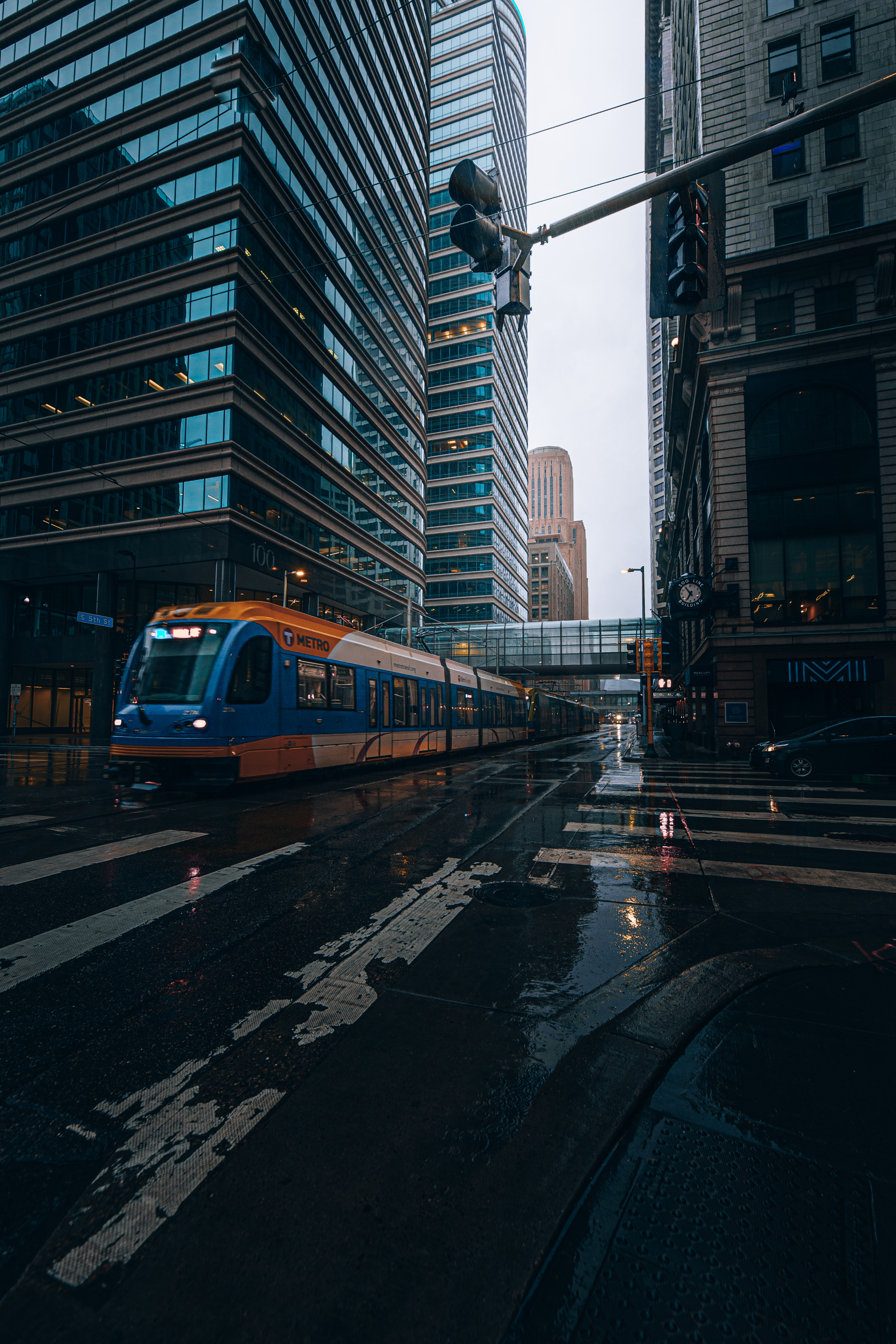 67316 Screensavers and Wallpapers Metro for phone. Download Cities, City, Building, Road, Street, Train, Metro, Subway pictures for free