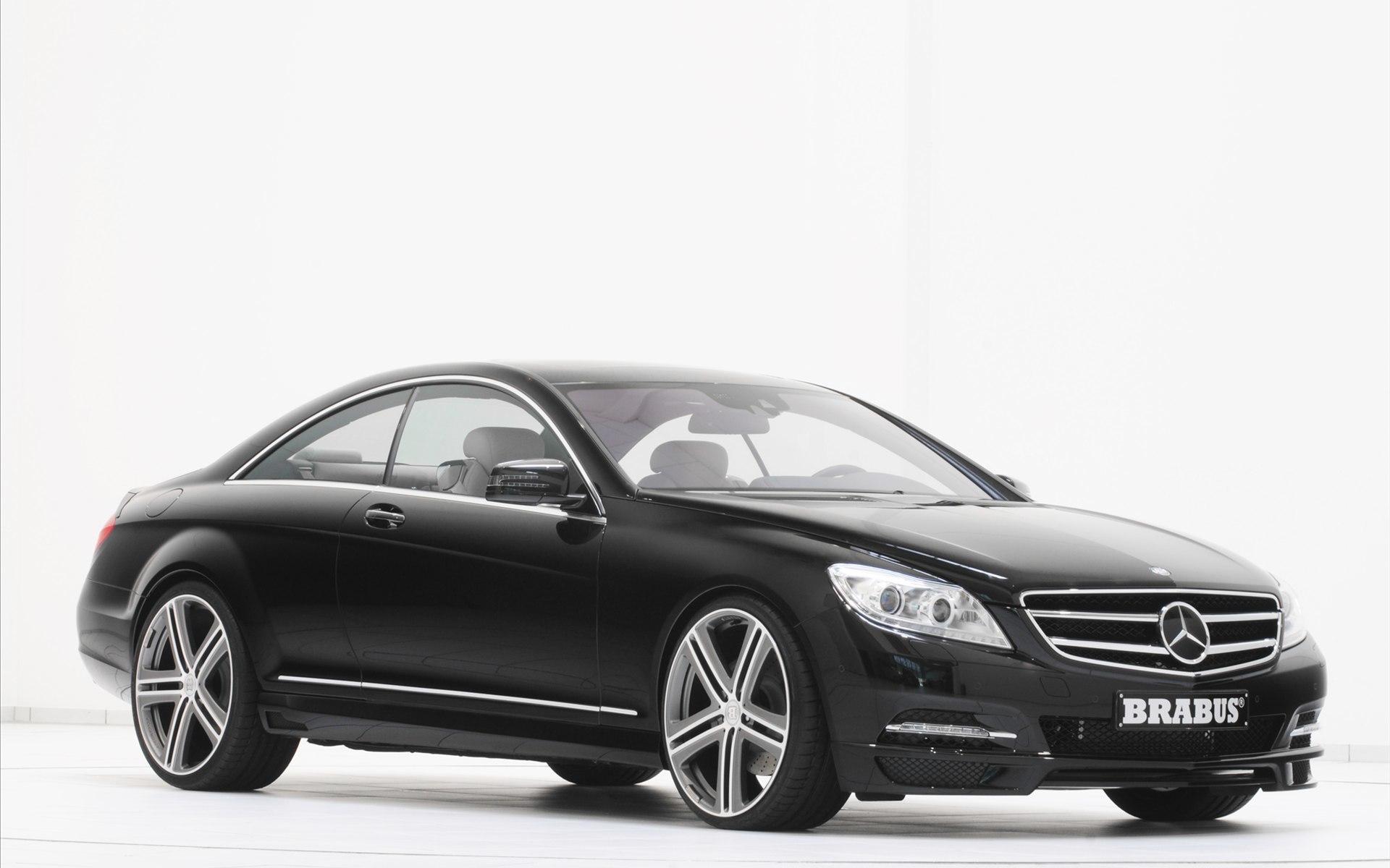 49879 скачать обои Транспорт, Машины, Мерседес (Mercedes) - заставки и картинки бесплатно