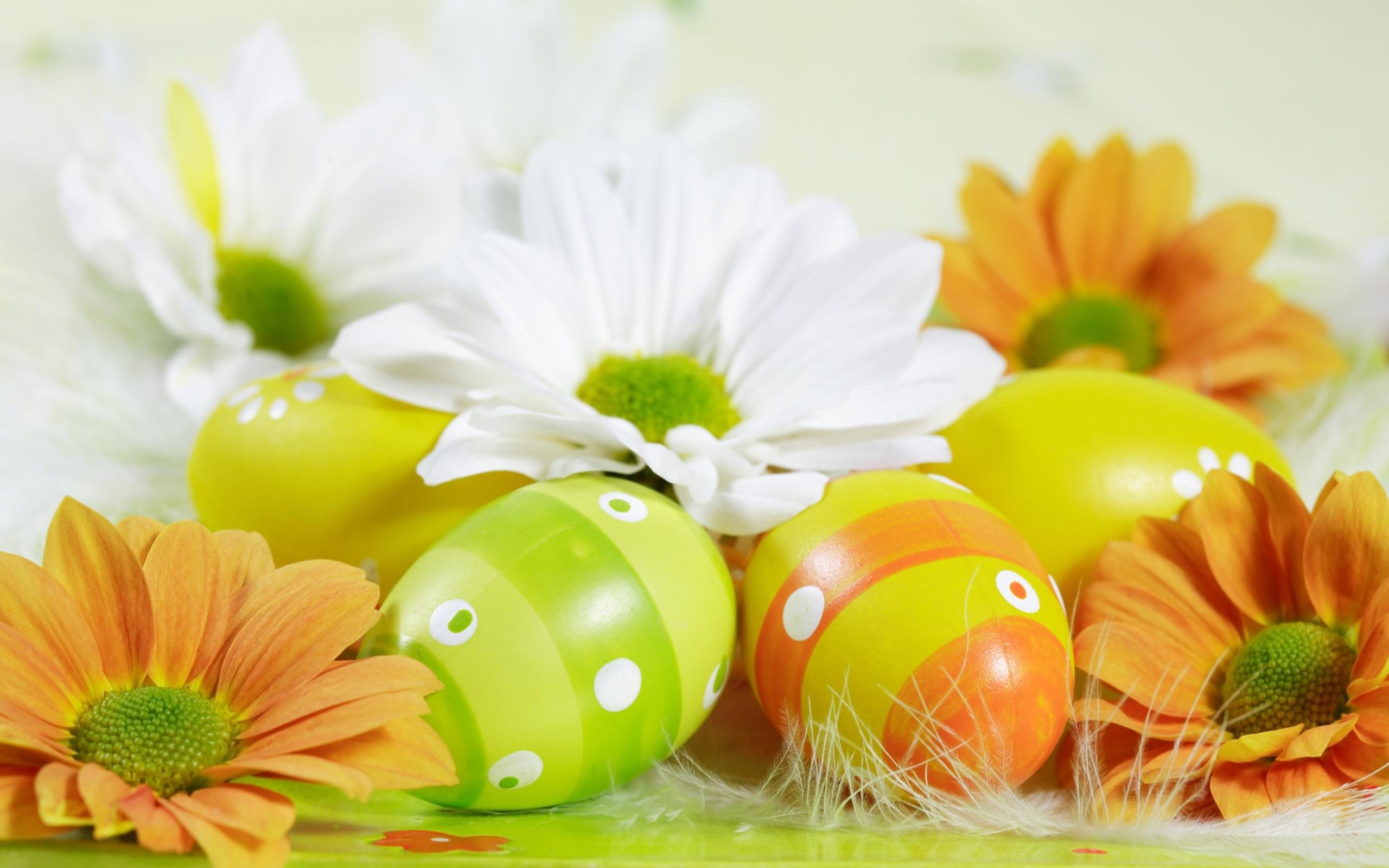 Descarga gratuita de fondo de pantalla para móvil de Pascua, Vacaciones.