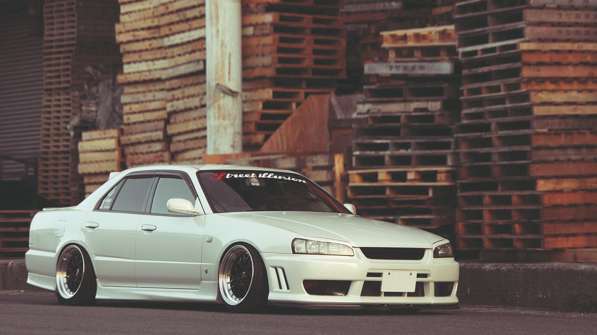 98820 Screensavers and Wallpapers Nissan for phone. Download Nissan, Cars, Side View, Skyline pictures for free