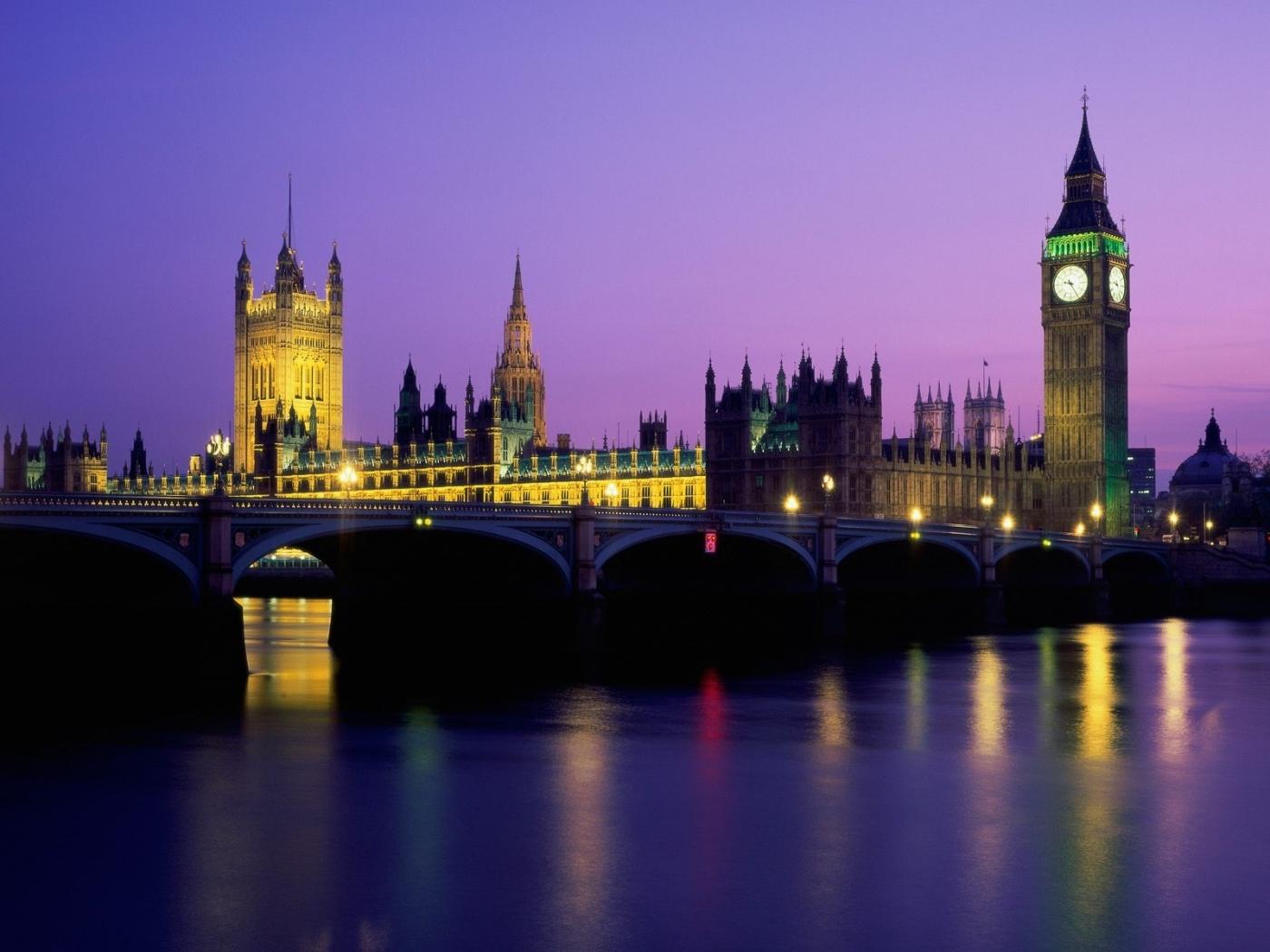 40678 скачать обои Пейзаж, Мосты, Лондон - заставки и картинки бесплатно