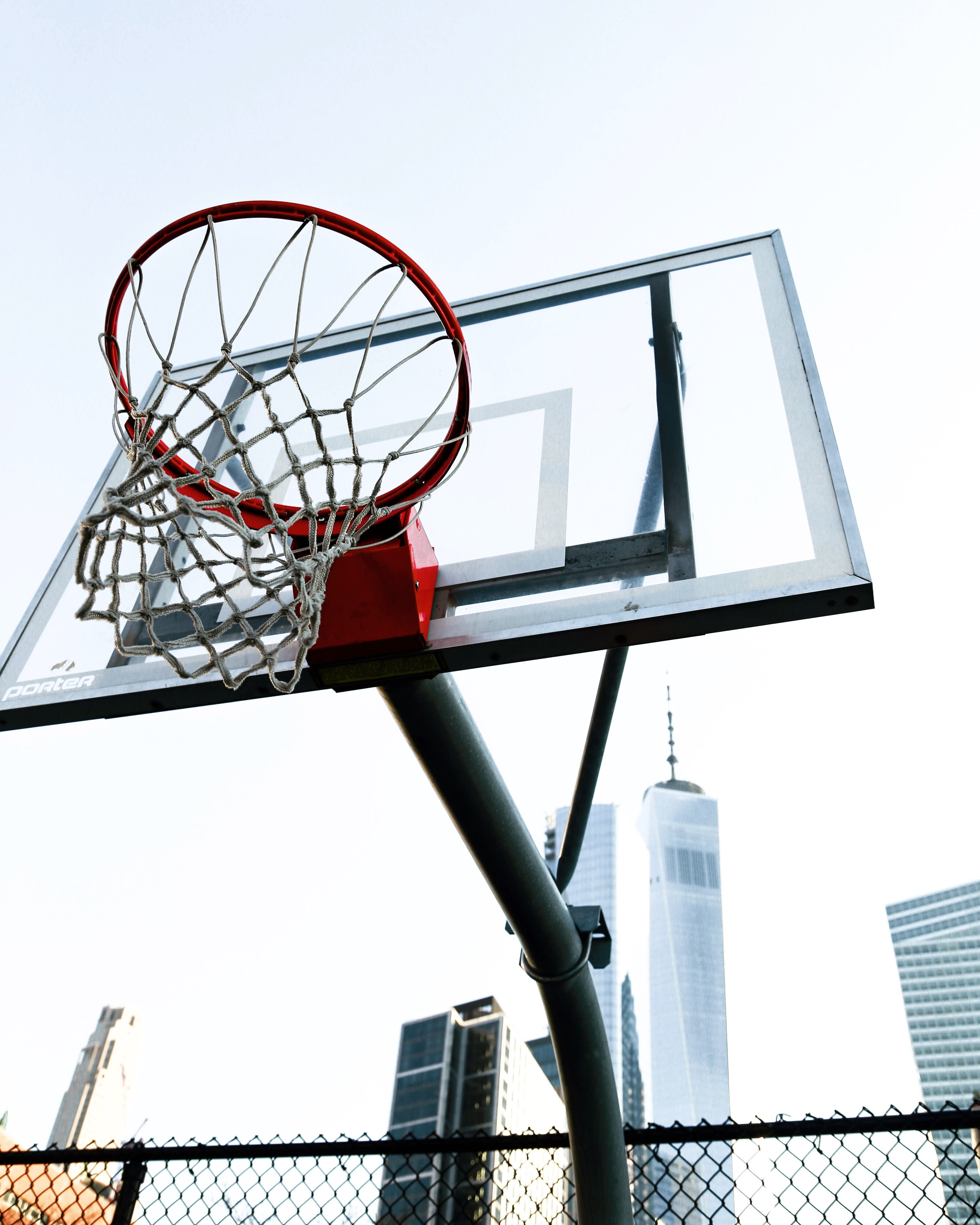 52773 скачать обои Баскетбольное Кольцо, Баскетбол, Спорт - заставки и картинки бесплатно