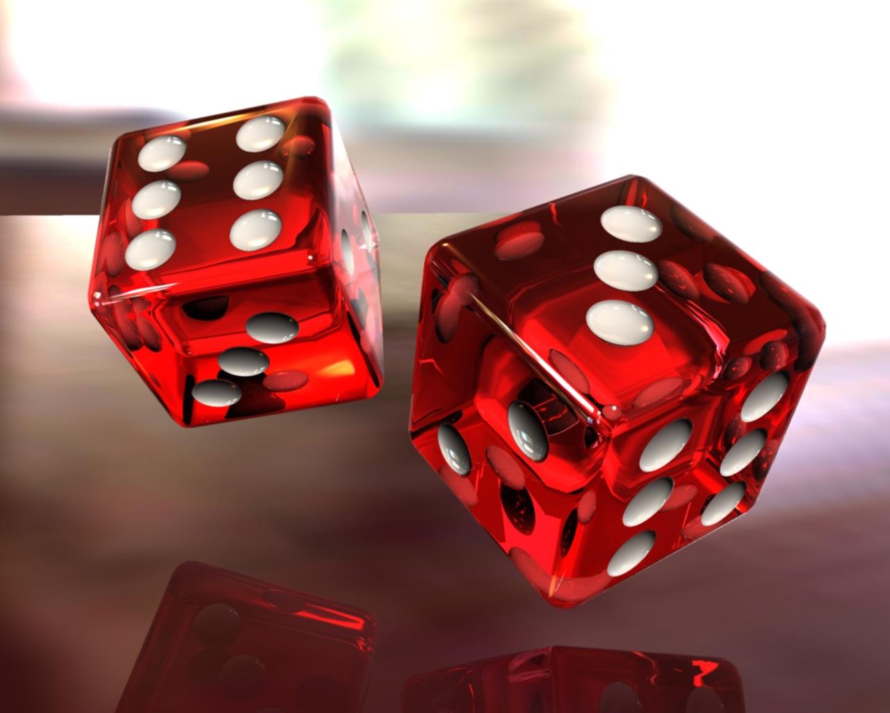 手機的108746屏保和壁紙游戏。 免費下載 3D, 骨头, 游戏, 立方体, 红色的, 白色的, 玻璃 圖片