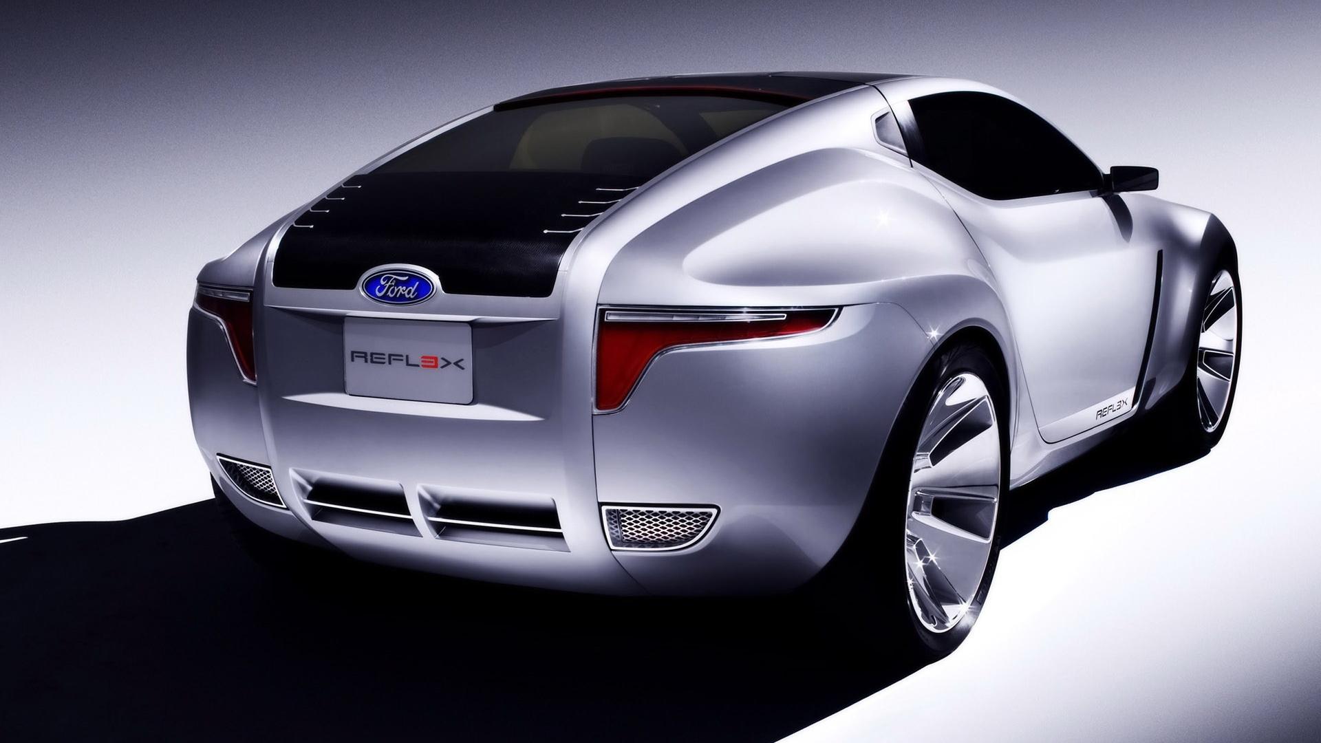26092 скачать обои Транспорт, Машины, Форд (Ford) - заставки и картинки бесплатно