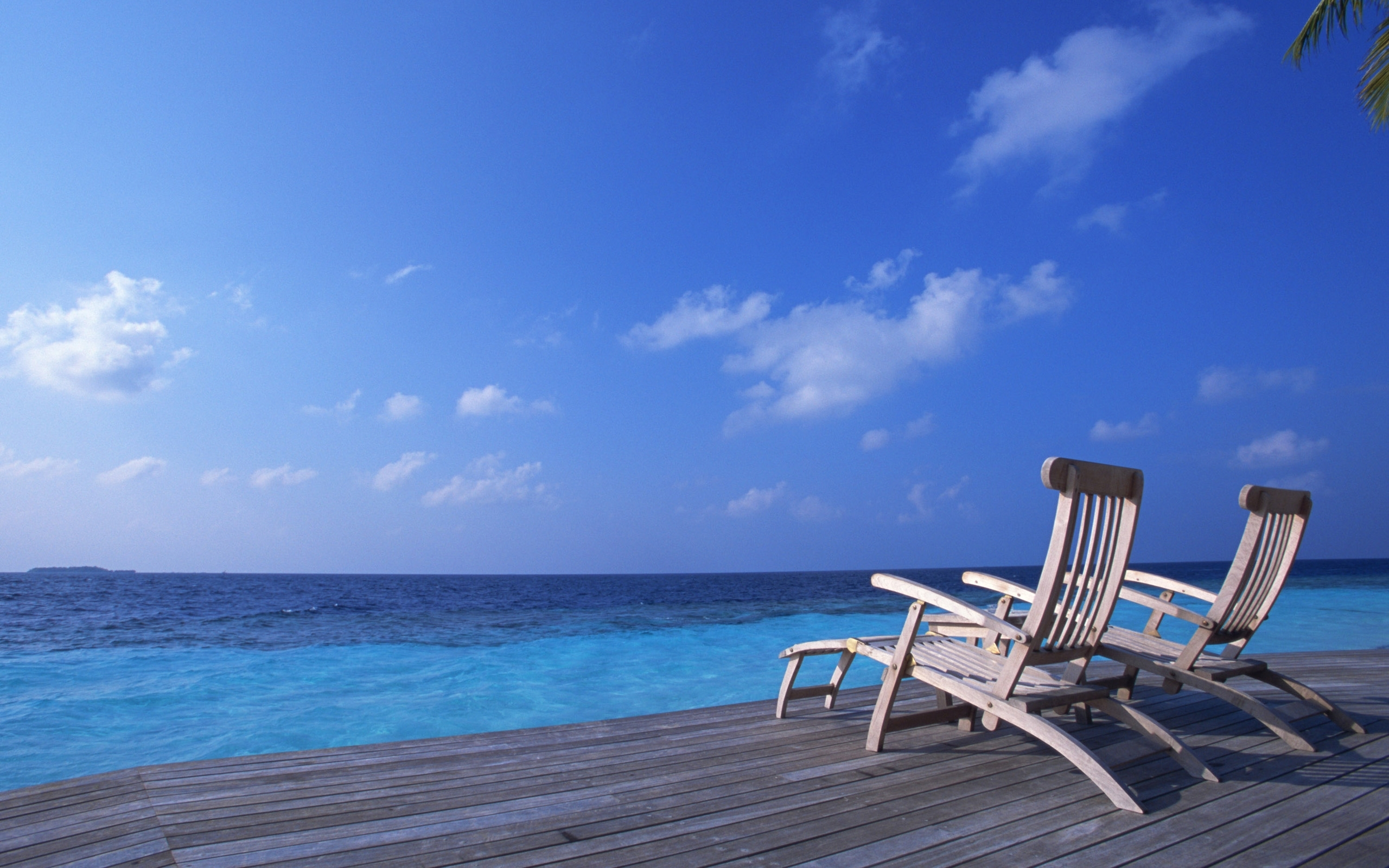 1371 download wallpaper Landscape, Water, Sky, Sea screensavers and pictures for free
