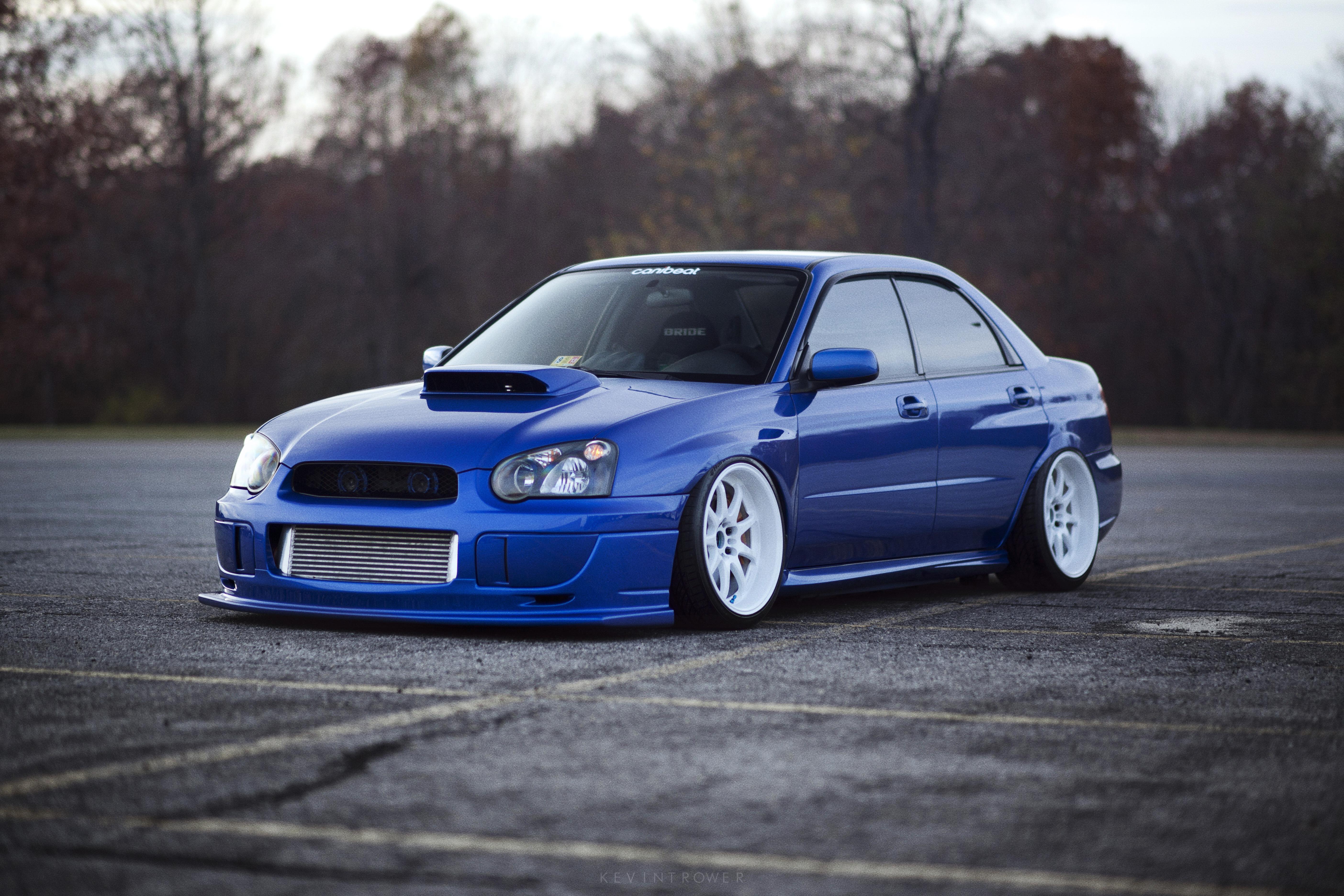 Kostenlose Subaru HD-Bilder herunterladen