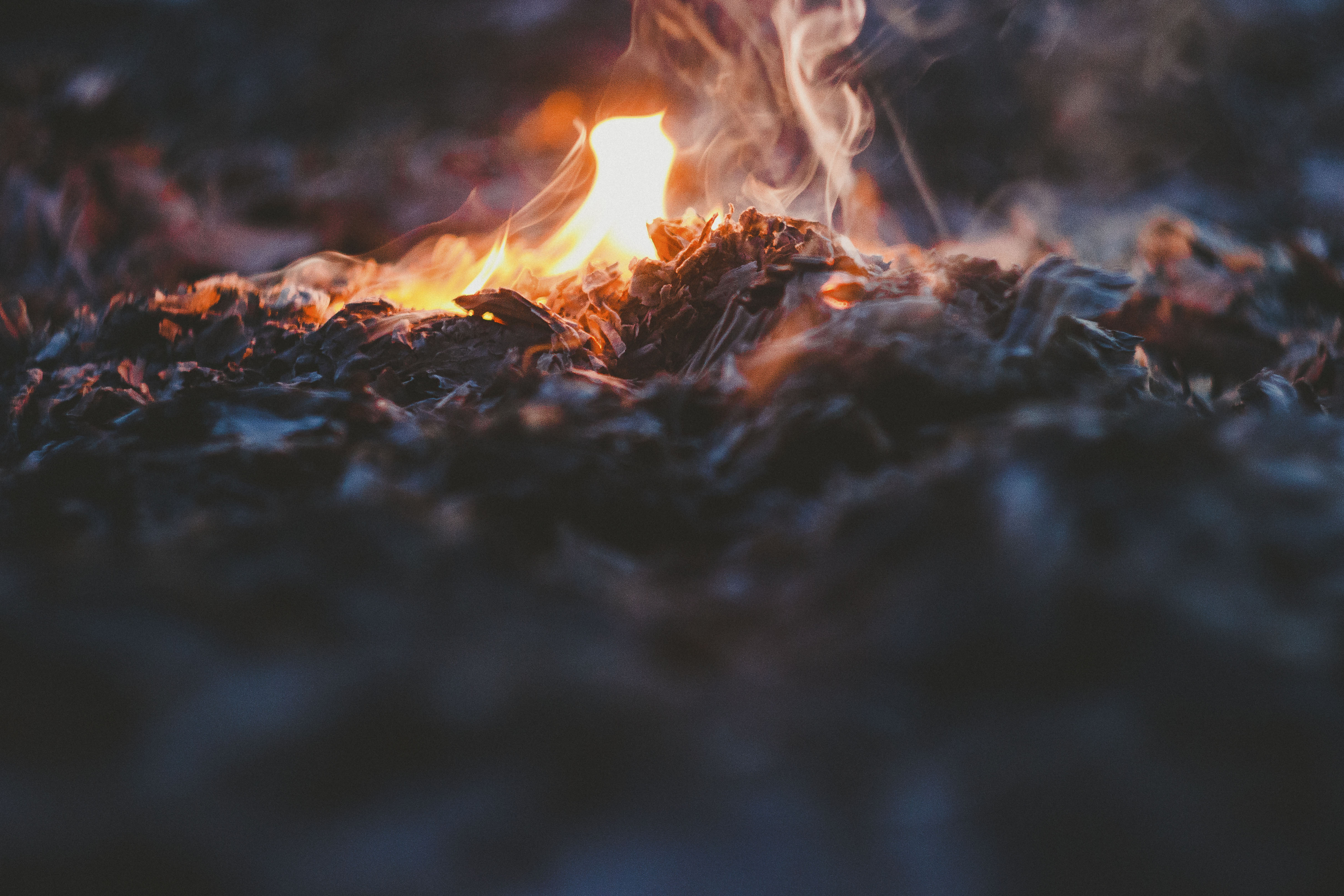 101505 Screensavers and Wallpapers Bonfire for phone. Download Fire, Bonfire, Miscellanea, Miscellaneous, Ash pictures for free