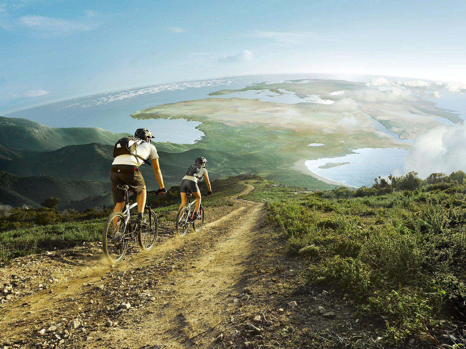 66049 économiseurs d'écran et fonds d'écran Sport sur votre téléphone. Téléchargez Sport, Cyclistes, Enregistrement, Giron, Descente, Route, Montagnes images gratuitement