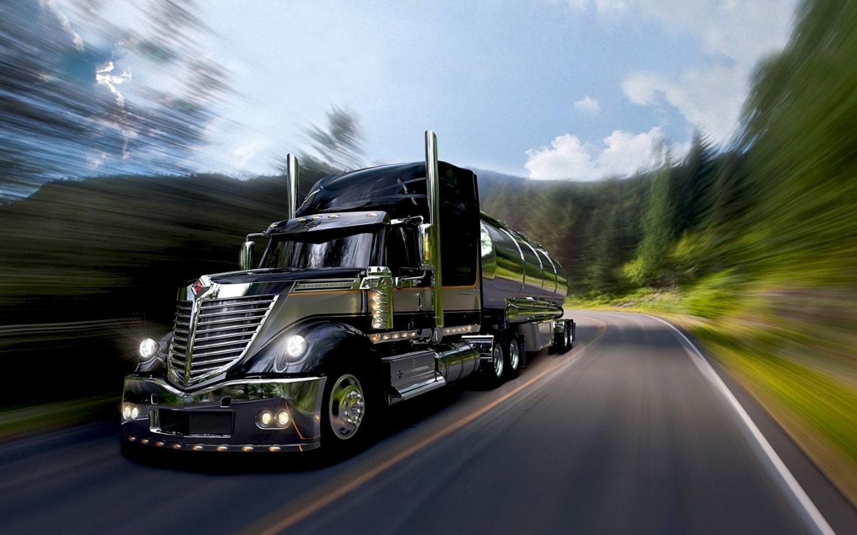 33033 免費下載壁紙 运输, 汽车, 卡车 屏保和圖片