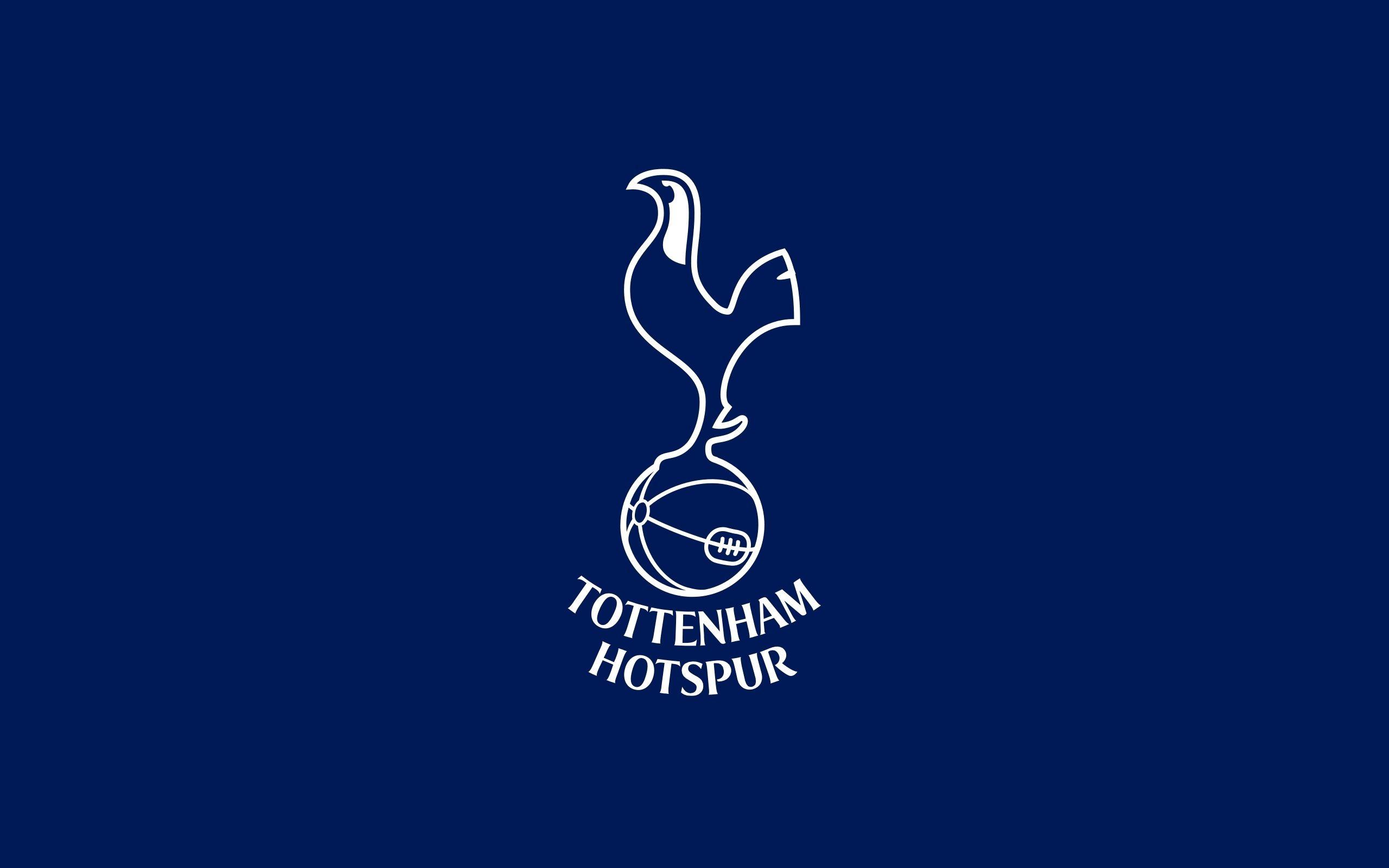 120801 download wallpaper Sports, Tottenham Hotspur, Football, Logo, Logotype, Tottenham, London screensavers and pictures for free