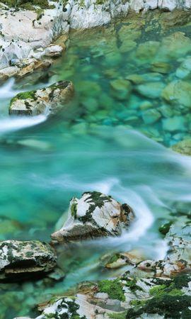 30061 скачать обои Пейзаж, Река - заставки и картинки бесплатно