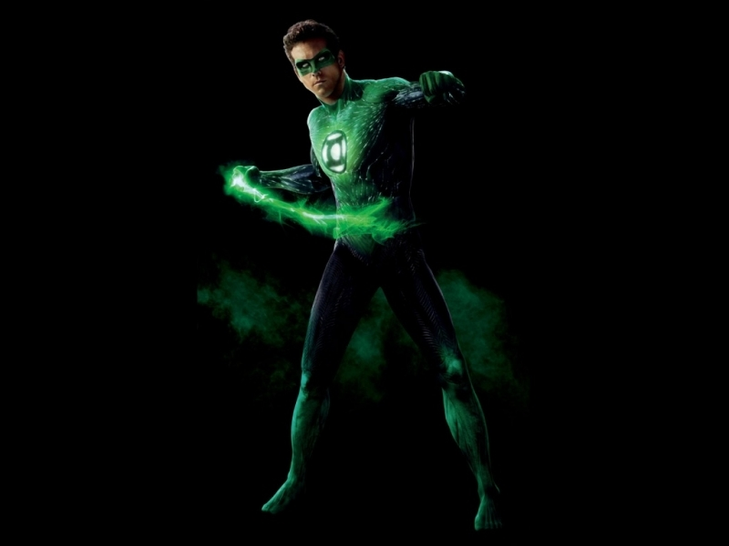 49747 download wallpaper Cinema, People, Men, Green Lantern screensavers and pictures for free