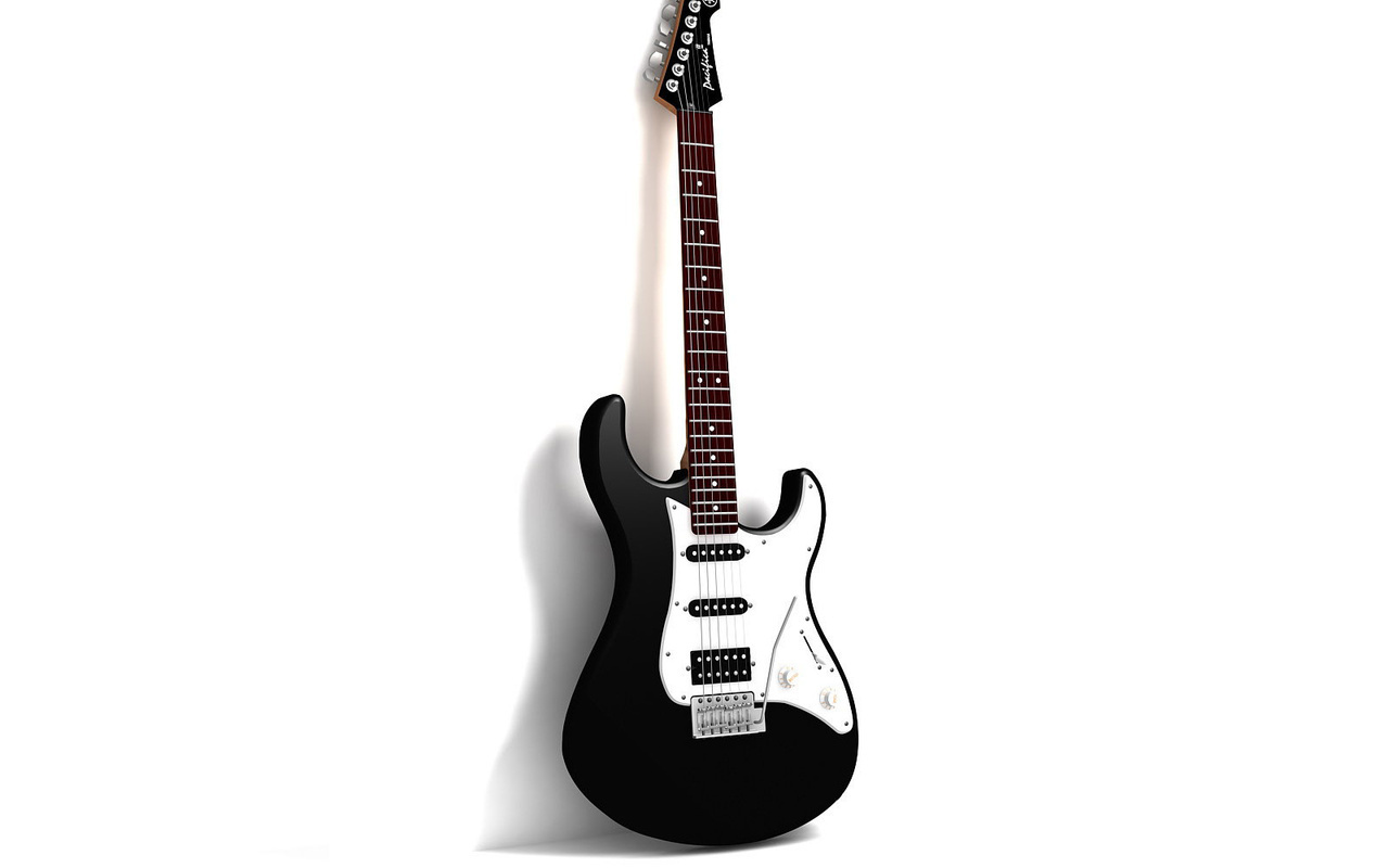 39892 download wallpaper Tools, Guitars, Objects screensavers and pictures for free