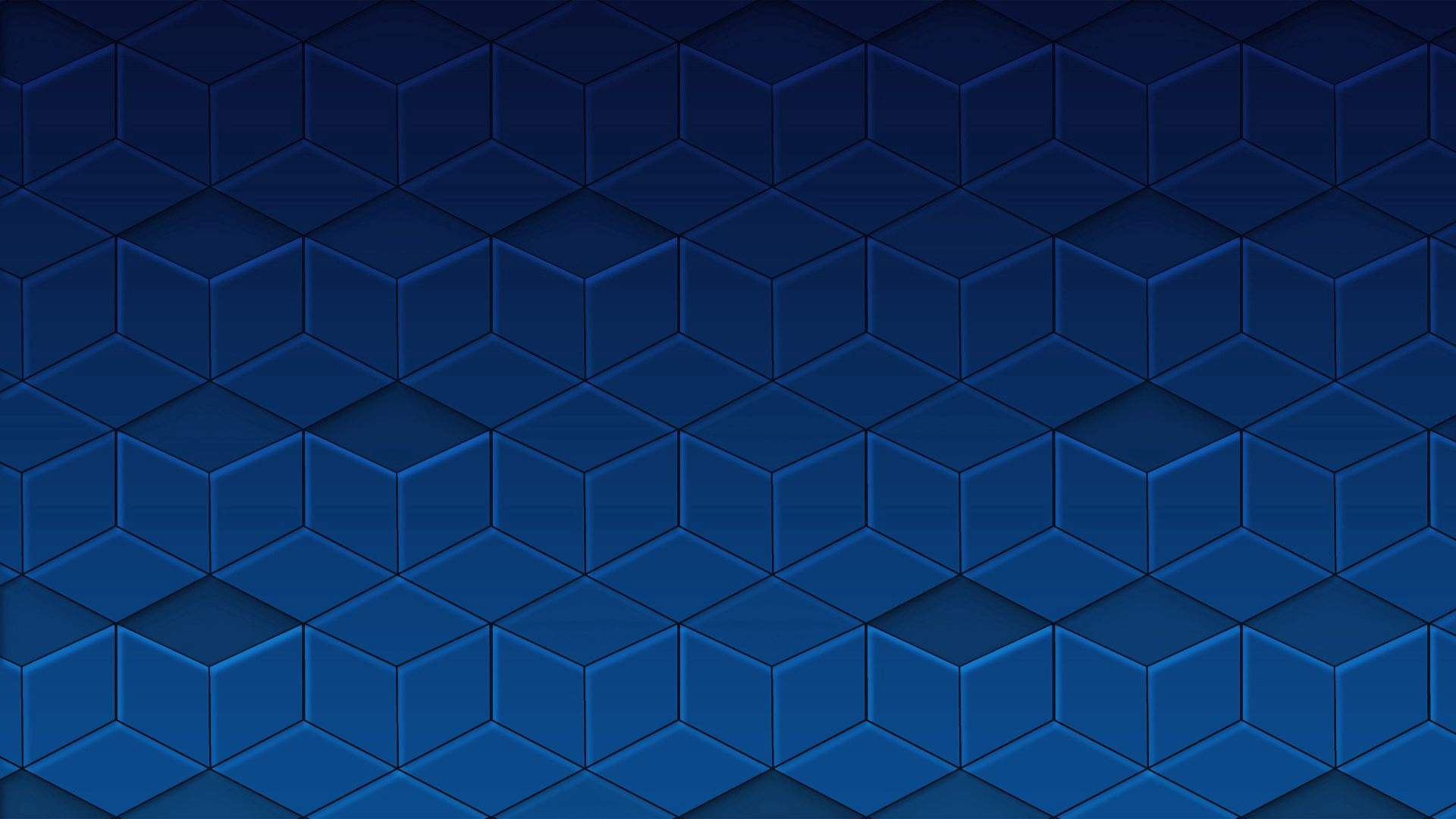 105291 download wallpaper Textures, Shine, Light, Texture, Form, Color, Forms, Shapes, Shape screensavers and pictures for free