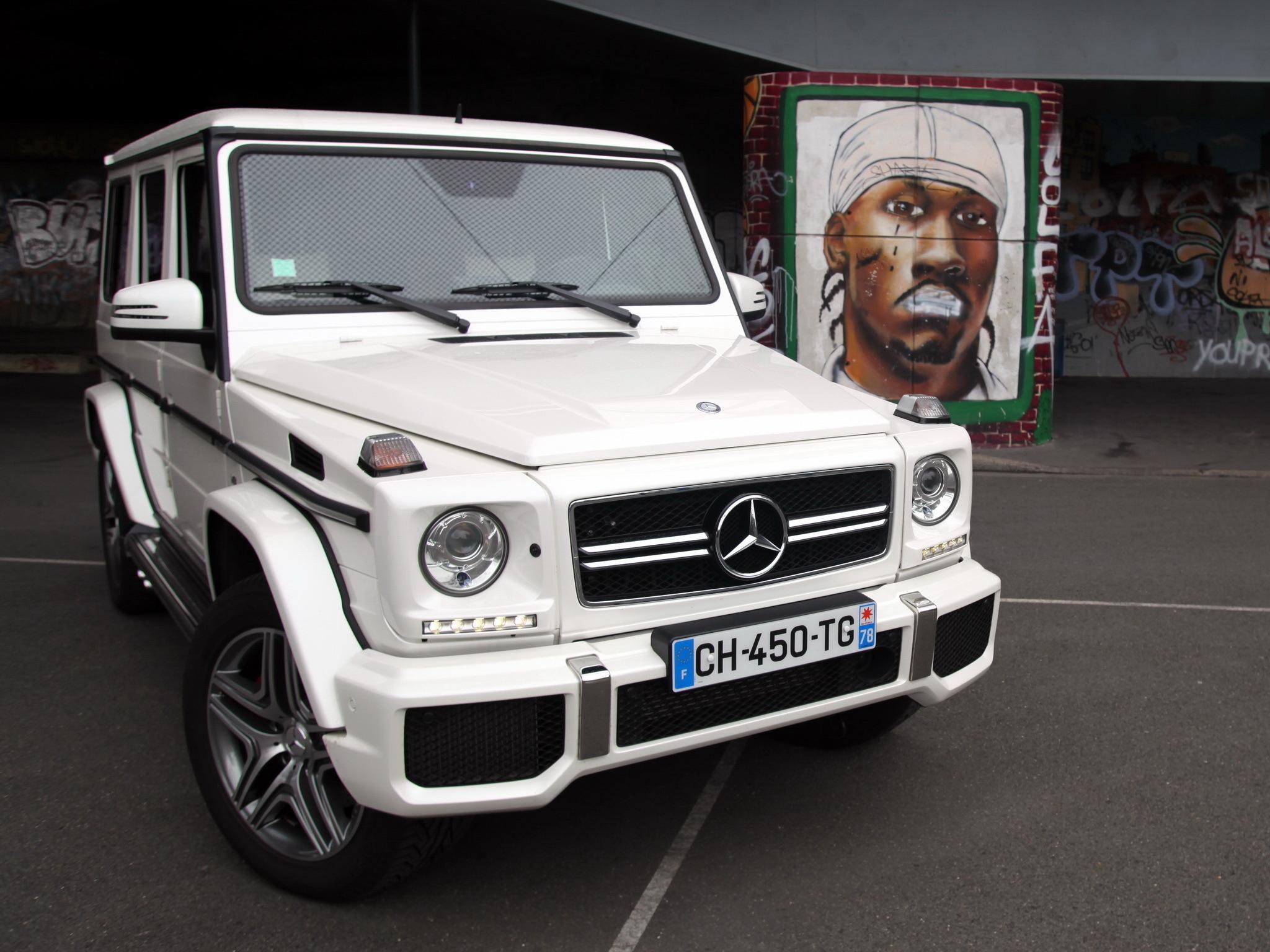 21138 скачать обои Мерседес (Mercedes), Машины, Транспорт - заставки и картинки бесплатно