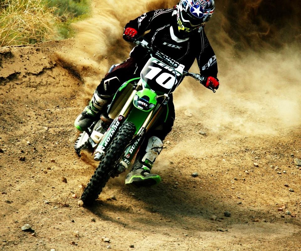 15008 descargar fondo de pantalla Deportes, Motocross: protectores de pantalla e imágenes gratis