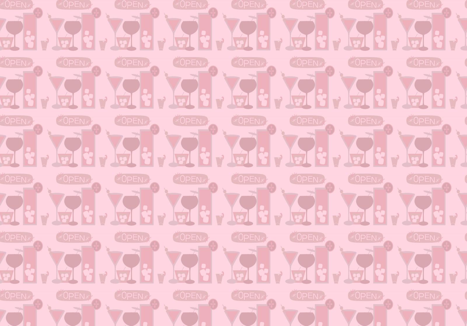 80152 Заставки и Обои Напитки на телефон. Скачать Напитки, Текстура, Текстуры, Рисунок, Множество картинки бесплатно