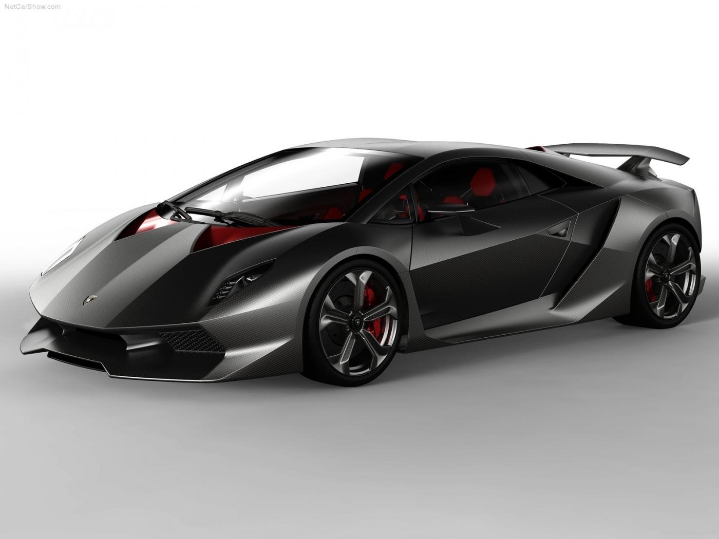 25415 скачать обои Транспорт, Машины, Ламборджини (Lamborghini) - заставки и картинки бесплатно