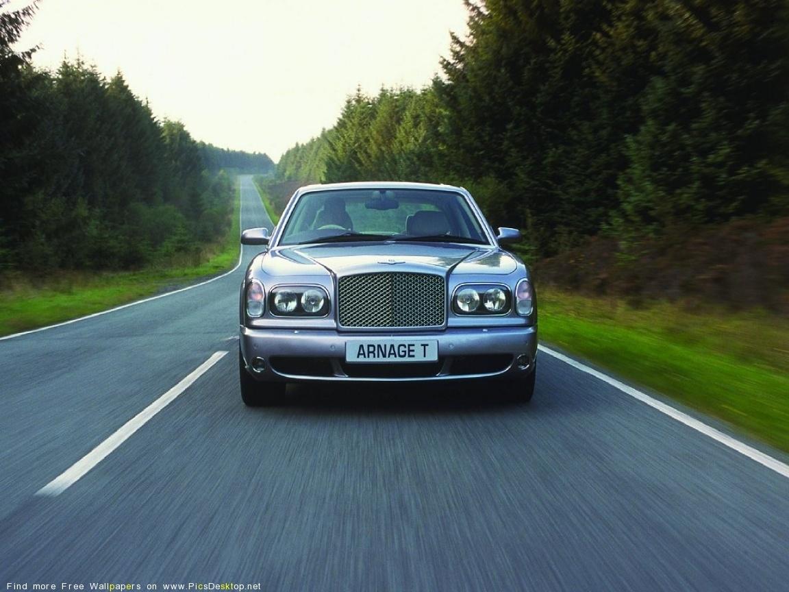 8168 скачать обои Транспорт, Машины, Дороги, Бэнтли (Bentley) - заставки и картинки бесплатно