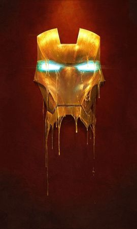 38132 download wallpaper Cinema, Background, Iron Man screensavers and pictures for free