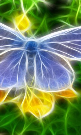 41571 Salvapantallas y fondos de pantalla Insectos en tu teléfono. Descarga imágenes de Mariposas, Insectos, Imágenes gratis
