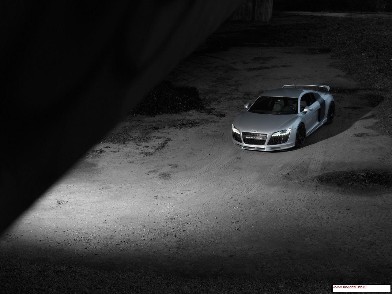 5967 скачать обои Транспорт, Машины, Ауди (Audi) - заставки и картинки бесплатно
