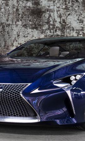 43216 скачать обои Транспорт, Машины, Лексус (Lexus) - заставки и картинки бесплатно