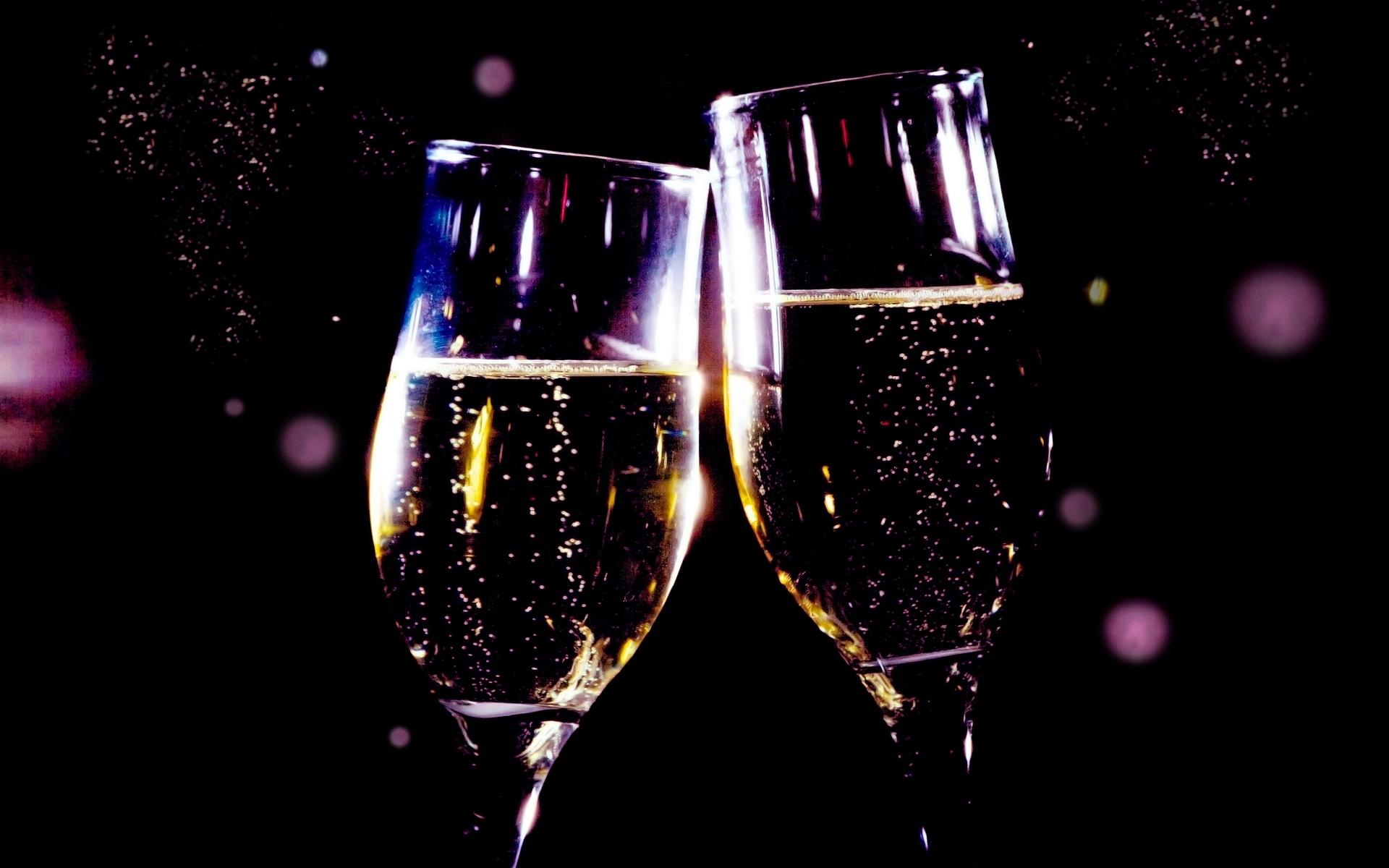 25736 скачать обои Праздники, Еда, Вино, Напитки - заставки и картинки бесплатно
