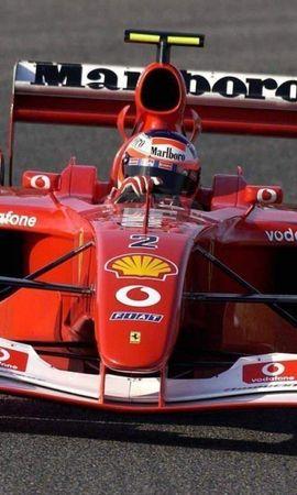 41162 скачать обои Спорт, Гонки, Формула-1 (Formula-1, F1) - заставки и картинки бесплатно