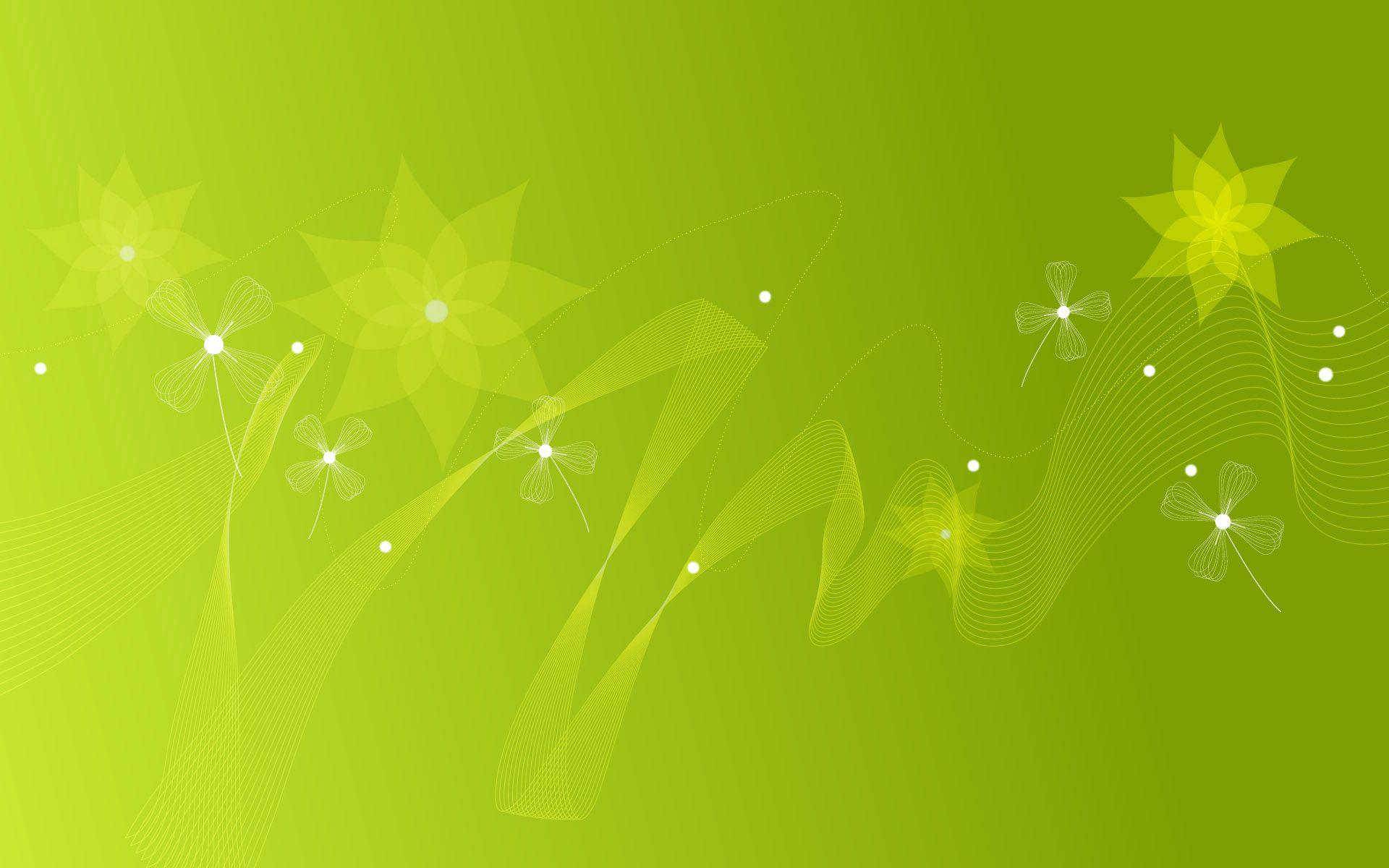 132803 скачать обои Абстракция, Свет, Блики, Сияние, Звезды - заставки и картинки бесплатно
