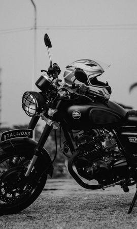 132783 télécharger le fond d'écran Moto, Motocyclette, Casque, P.c., Chb - économiseurs d'écran et images gratuitement