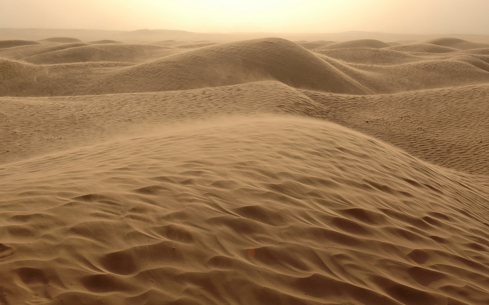 10642 download wallpaper Landscape, Sand, Desert screensavers and pictures for free